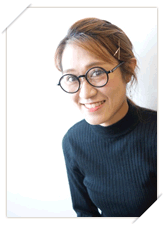 Maiko Yokoo